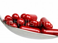 Amphetamines in Diet Pills