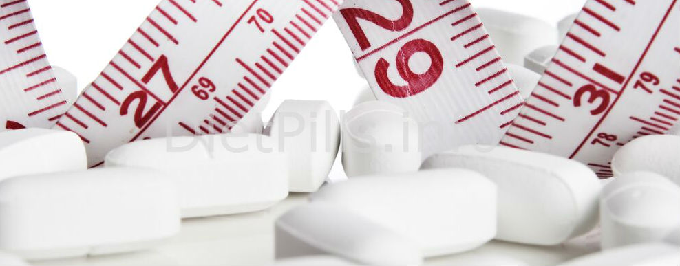 Diet Pills While On Weight Loss Programs