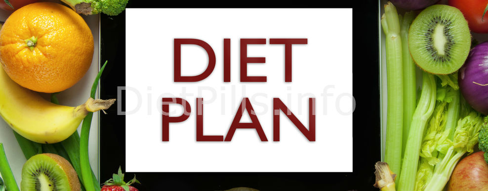 dieting with Adipex-P