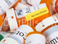 Weight Management Pills so Popular