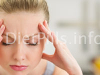headache associated weight loss pills