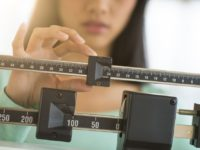 Here's Why It's Harder for Women to Lose Weight