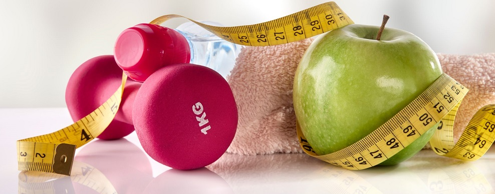 What is a Weight Loss Kit?